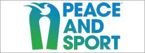 peace and sport poker ELky