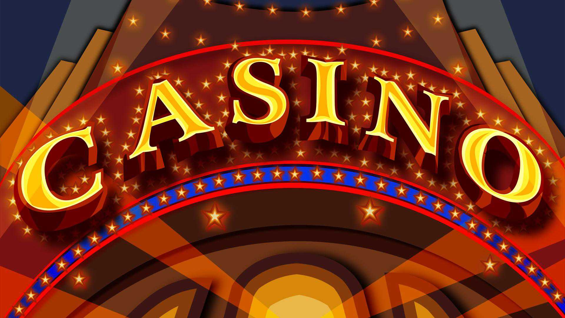 casino play online online casino deutsch