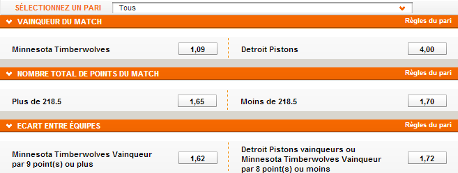 pari-handicap-nba